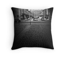 St. Peter's Throw Pillow