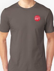 Hot Price T-Shirt