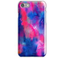 Zingara iPhone Case/Skin