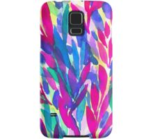 Tropicali Samsung Galaxy Case/Skin