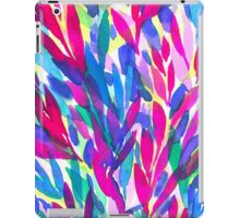 Tropicali iPad Case/Skin