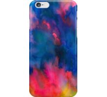 Antigravity iPhone Case/Skin