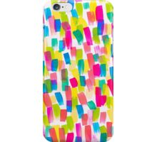 Color Joy iPhone Case/Skin