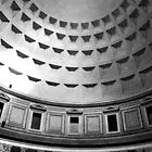 The Pantheon by Tiffany-Rose