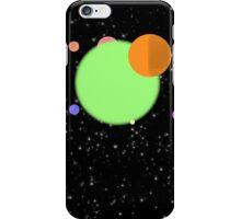 Geleehause iPhone Case/Skin