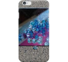 Found your marbles, 2 iPhone Case/Skin