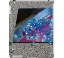 Found your marbles, 2 iPad Case/Skin