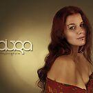Autumn colors by Moijra