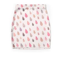 Opal Drops - Dawn Colorway Pencil Skirt