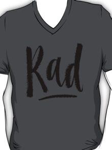 Rad T-Shirt