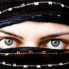 Jesa Eyes by Jonicool