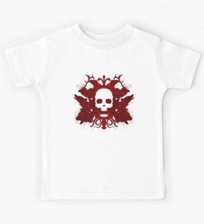 Rorstark Test Kids Clothes