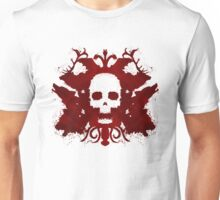 Rorstark Test Unisex T-Shirt