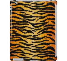 Animal Print 2 iPad Case/Skin