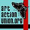 ART ACTION UNION - CREATIVE ACTIVISM