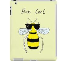 Bee Cool iPad Case/Skin