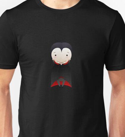 Vampire Are Cool! Unisex T-Shirt