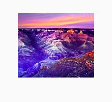 Grand Canyon - Magic Moment Unisex T-Shirt