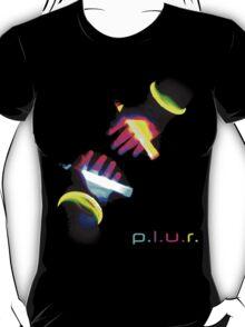 Glow PLUR T-Shirt
