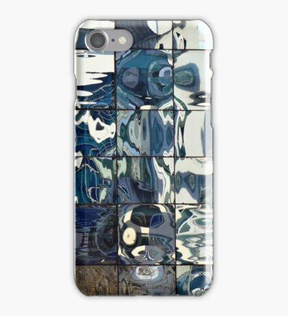 Many Windows iPhone Case/Skin