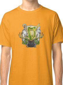 Scion Pantheon: Tuatha Classic T-Shirt