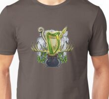 Scion Pantheon: Tuatha Unisex T-Shirt