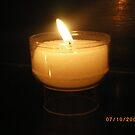 still glowing by pugazhraj