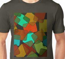Variations 1.2  Unisex T-Shirt