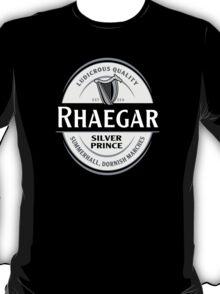 Rhaegar Guinness T-Shirt