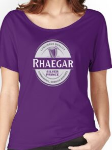 Rhaegar Guinness Women's Relaxed Fit T-Shirt