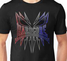 Hardcore TShirt - NL LightEdge Unisex T-Shirt