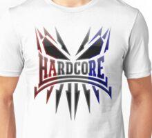 Hardcore TShirt - NL DarkEdge Unisex T-Shirt