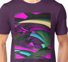 IN THE BEGINNING  3.0 Unisex T-Shirt