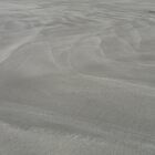 Sandwaves by J J  Everson