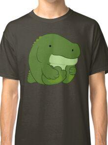 Gator Chub Classic T-Shirt