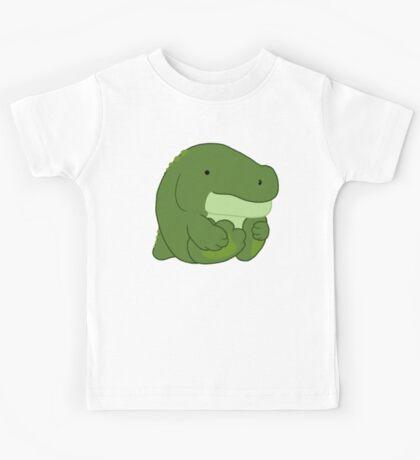 Gator Chub Kids Tee