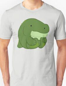 Gator Chub T-Shirt