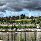 COBH  by TIMKIELY