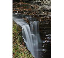 Watkins Glen Photographic Print