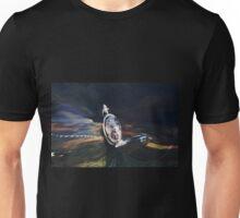 Timewarp Unisex T-Shirt