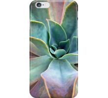 Organic Beauty iPhone Case/Skin