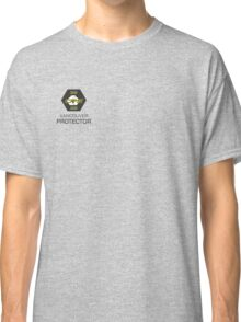 CPS Protector Classic T-Shirt