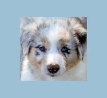 Puppy Beauty. Unisex T-Shirt