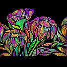 Floral Design by MelDavies