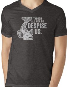 House Codd - Though All Men Do Despise Us T-Shirt