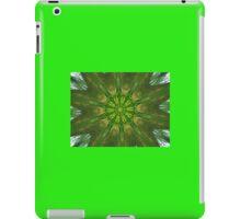 Beech Tree iPad Case/Skin