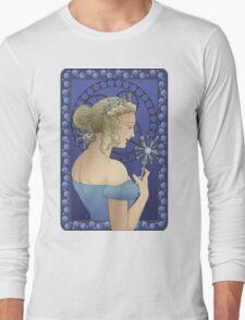 Glinda the Good Long Sleeve T-Shirt
