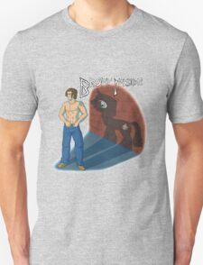 Brony Inside T-Shirt