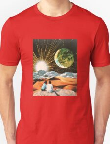 Another Earth T-Shirt