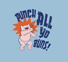 Finn The Human. Unisex T-Shirt